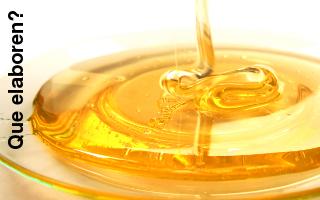 Des d'or líquid a un antibiòtic natural.
